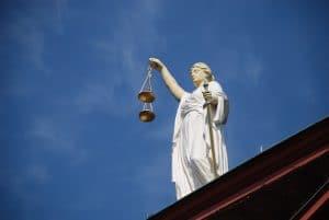Gerichtskosten alleiniges Sorgerecht