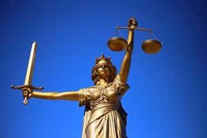 Anfechtung Scheidungsfolgenvereinbarung